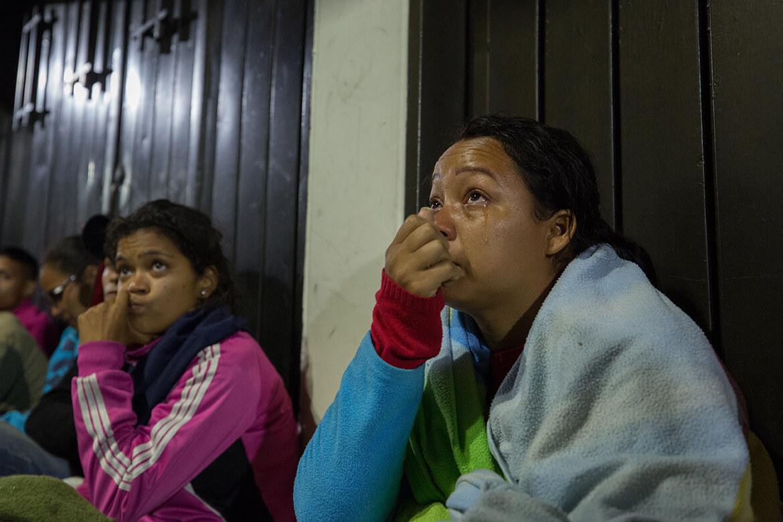 Venezuela crisis economica - Página 12 Foto-triple-grande