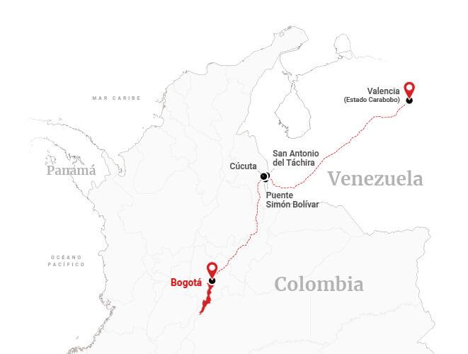 Venezuela un estado fallido ? - Página 4 Mapa-elizabeth