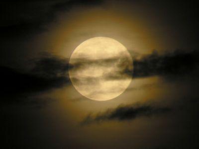 POEMAS SIDERALES ( Sol, Luna, Estrellas, Tierra, Naturaleza, Galaxias...) - Página 5 N_valencia_fondos-391071