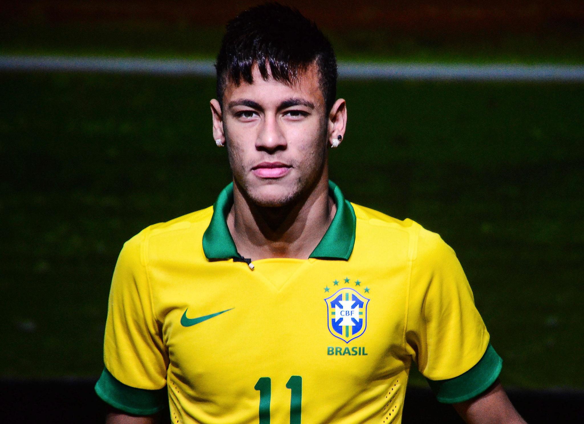 Neymar Jr. - Page 2 Soc_neymar_01