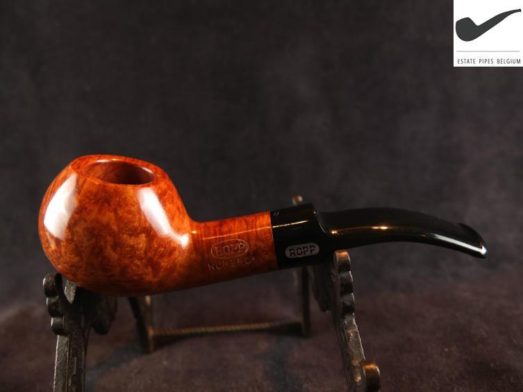 Une autre fournée des pipes de LightMyFire  2929_dscf1323