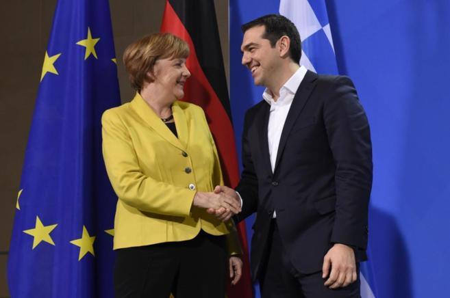 Grecia. Tensiones sociales crecientes. Luchas políticas. - Página 4 14271373149666