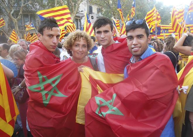 Catalunya discriminada por Madrid - Página 2 14601950930639