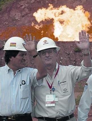 Energía. Producción, distribución. Cénit del petróleo, peak oil, fuentes, contradicciones, consecuencias. - Página 9 1430584258270