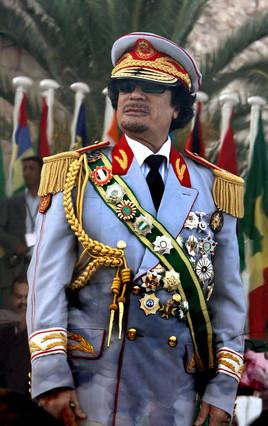 detodounpoco.achl - Página 21 Aniversario-revolucion-libia-1-9-2009-1319111996112