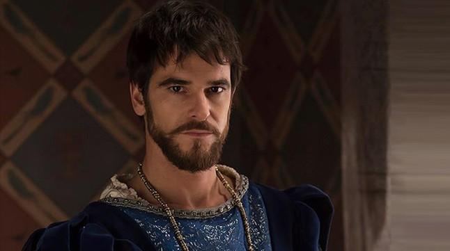Francisco I    Rey de Francia Alfonso-bassave-caracterizado-como-francisco-serie-tve-1-carlos-rey-emperador-1447607239535