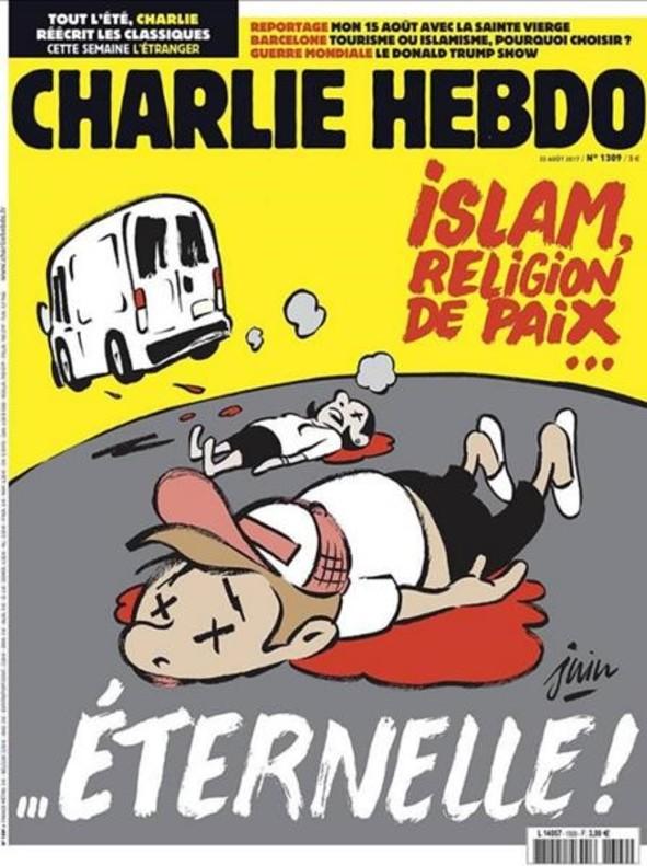 ¿Aplastamos al radicalismo y lo reducimos a cenizas? - Página 5 1503482009285