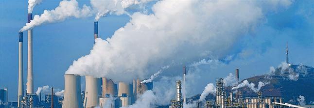 Clima, cambio climático antrópico... capitalista. - Página 5 Gran-central-termica-carbonbr-de-gelsenkirchenbr-en-alemania-1355004364567