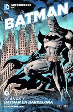 PanamaPapers - [DC - ECC España] Consultas y Novedades Periodico-ofrece-los-comics-los-superheroes_media_1-1454092478699