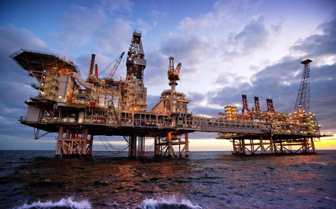 Energía. Producción, distribución. Cénit del petróleo, peak oil, fuentes, contradicciones, consecuencias. - Página 9 14343522784102