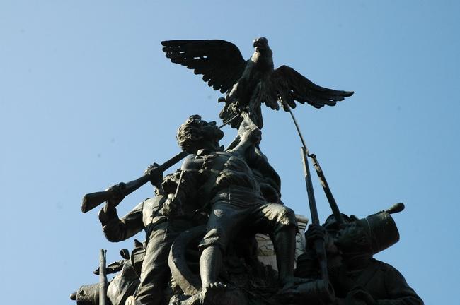 Napoleão Bonaparte 2011-07-25_09-37-38_0002_resize