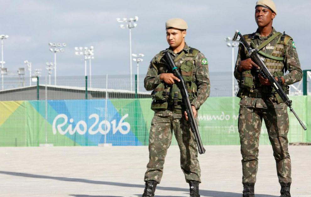 Río 2016 Noticias varias - Página 5 14691133148380