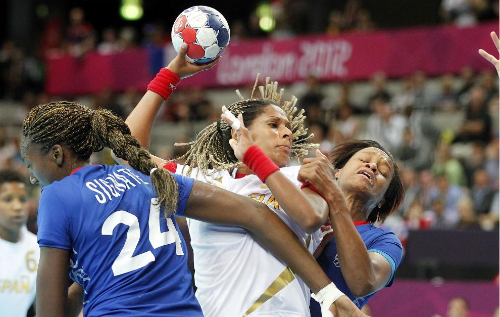 Selección femenina Balonmano 2016 - Página 2 14691202430017