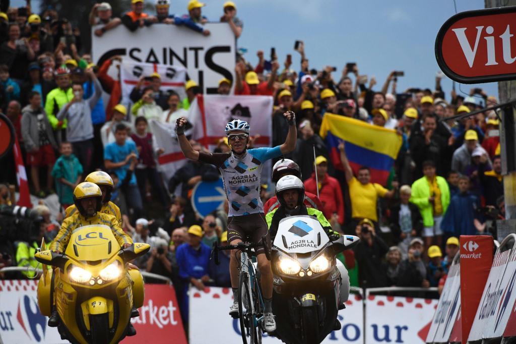 Tour de Francia 2016 - Página 5 14692019036707