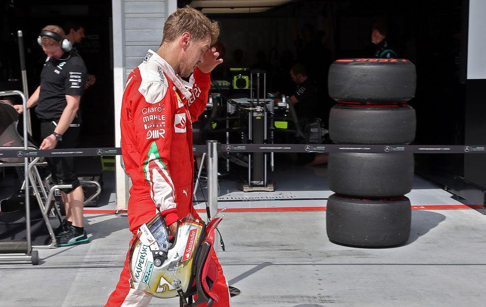 Gran Premio de Hungría 2016 14692036804559