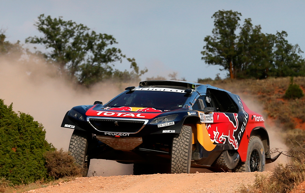 Rallye, noticias varias 2016 - Página 7 14692869518619