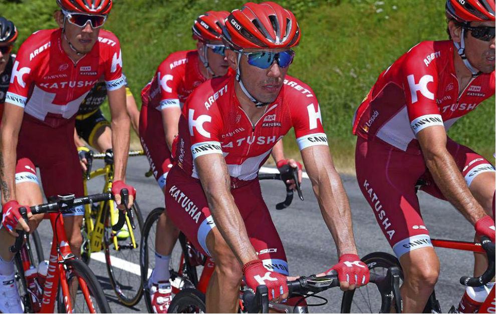 Tour de Francia 2016 - Página 5 14693833049570