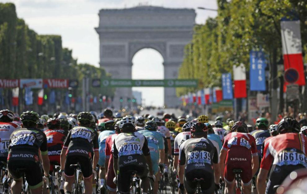 Tour de Francia 2016 - Página 5 14693972707639