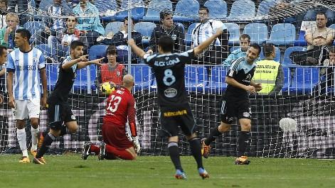 LOS MEJORES DEL MALAGA CF. Temporada 2013/2014. FINAL TEMPORADA, CONCLUSIONES.  - Página 10 760