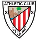 LOS MEJORES DEL MALAGA CF. Temp.2014/15: J20ª: ATHLETIC CLUB 1-1 MALAGA CF 00001