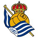 LOS MEJORES DEL MALAGA CF. Temp.2015/16: J26ª: REAL SOCIEDAD 1-1 MALAGA CF 00014