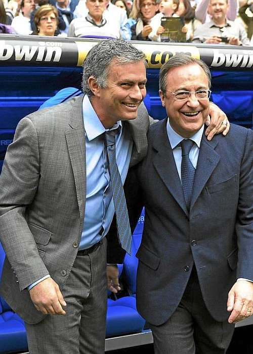 The Only One - Jose Mourinho - Page 5 1314956280_extras_mosaico_noticia_1_g_0