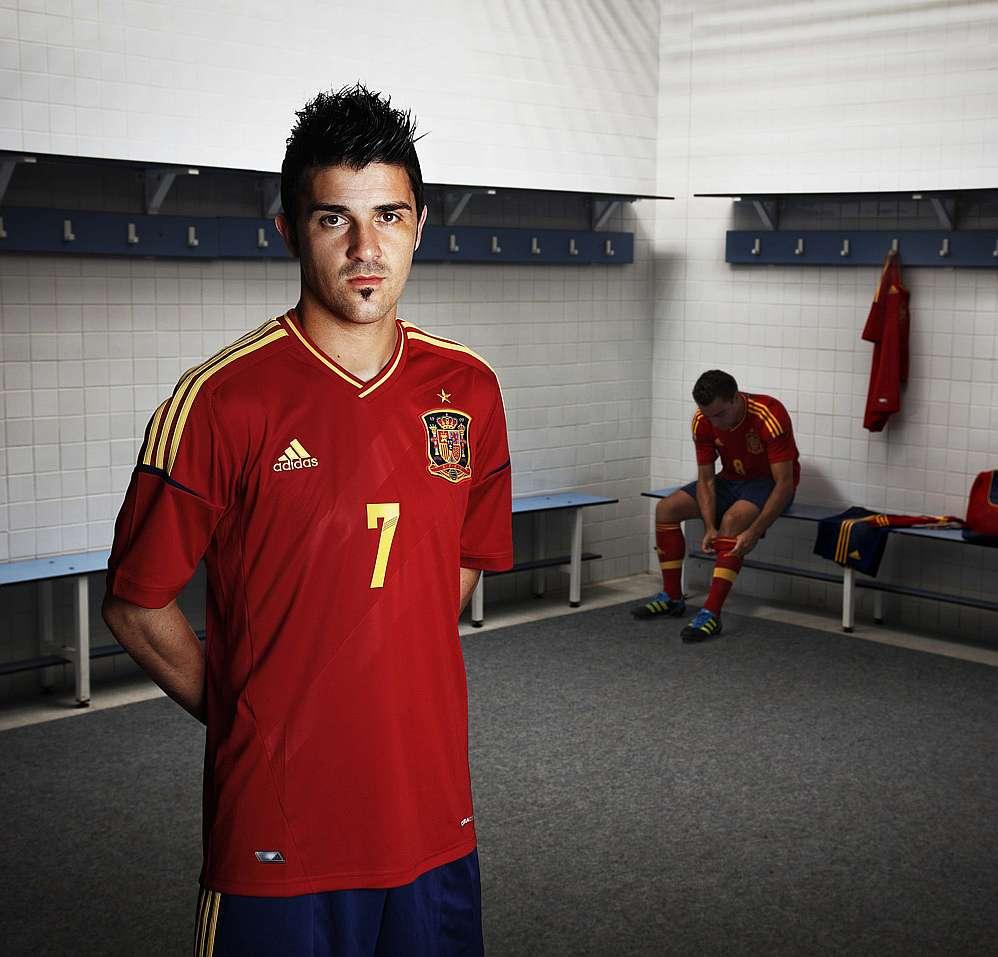 A la Eurocopa con esta Roja 1320924424_extras_mosaico_noticia_1_g_0
