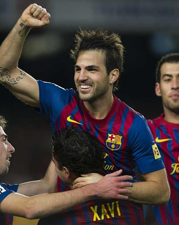 Real Madrid - Barcelona [Jornada 16 Liga BBVA] 1323016031_extras_mosaico_noticia_1_g_0
