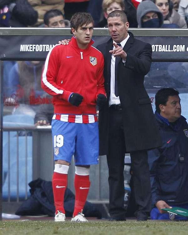 ¿Cuánto mide Diego Pablo Simeone? - Altura - Real height 1327409679_extras_mosaico_noticia_1_g_0