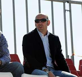 """Del Nido: """"Hay jugadores que no están dando el rendimiento esperado"""" 1331722419_extras_mosaico_noticia_1_g_0"""