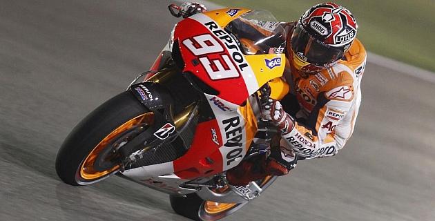 Gran Premio de Qatar - Página 2 1365686820_extras_noticia_foton_7_1