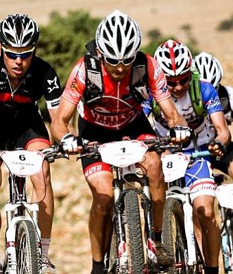 Mountain bike 1366133311_extras_portadilla_1