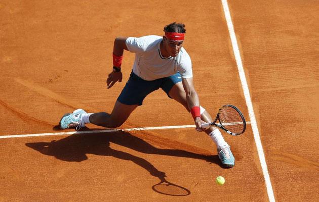 Torneo de Montecarlo 1366536123_extras_noticia_foton_7_0