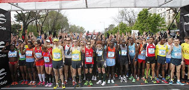 Maratón 1367078283_extras_noticia_foton_7_0