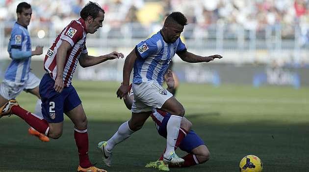 LOS MEJORES DEL MALAGA CF. Temporada 2013/2014. FINAL TEMPORADA, CONCLUSIONES.  - Página 10 1389258396_extras_noticia_foton_7_1