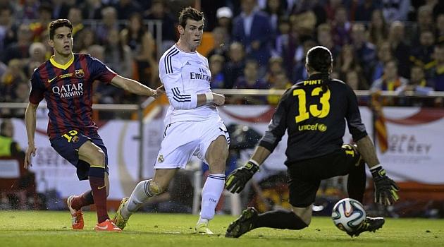 Fotos de Bale 1397684397_extras_noticia_foton_7_1