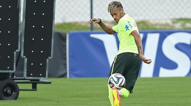 Neymar Jr. - Page 3 1402854182_extras_noticia_foton_7_1