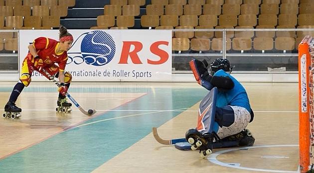 Hockey sobre patines - Página 3 1414621800_extras_noticia_foton_7_1