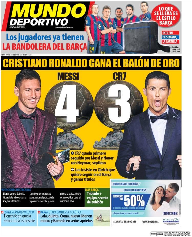 Cules - Página 14 1421130096_extras_mosaico_noticia_3_g_0
