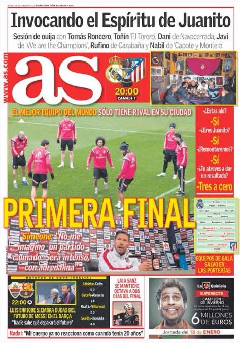 MUNDO FREAK  - Página 6 1421279746_extras_mosaico_noticia_3_g_0