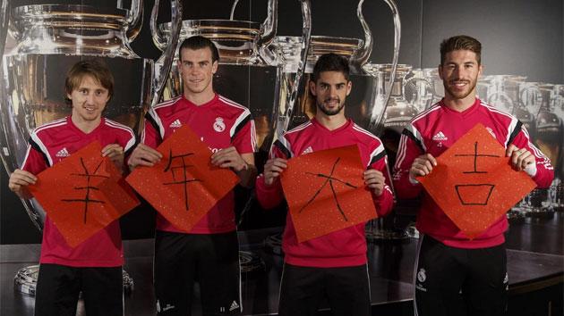 ¿Cuánto mide Gareth Bale? - Altura - Real height 1424372636_extras_noticia_foton_7_0
