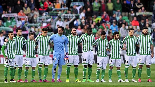 Hilo del Real Betis 1427279984_extras_noticia_foton_7_1