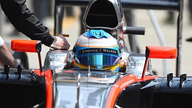 |F1 15 T.XI| ¿Cómo será la Temporada XI? 1428663163_extras_noticia_foton_7_1