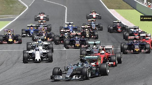 |F1 15| Sorteo monoplazas GP2 para GP España 1431265768_extras_noticia_foton_7_1