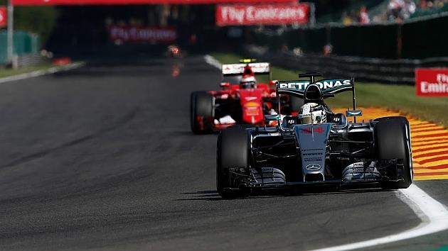 |F1 15 e-FCI| Calendario Oficial Temporada I 1440240068_extras_noticia_foton_7_1