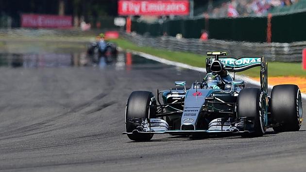  F1 15 T.XI  Sorteo entre pilotos sin compañero 1441110299_extras_noticia_foton_7_1