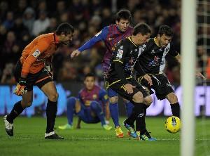 FCBarcelona - Levante Barcelona3_300x222