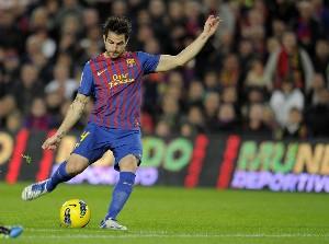 FCBarcelona - Levante Barcelona_300x223