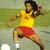COPA.R.SOCIEDAD 1. Barsa  1  gol de Griezmann Medium_1104391