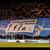 COPA.R.SOCIEDAD 1. Barsa  1  gol de Griezmann Medium_1767562
